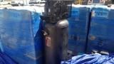 X Force 60 Gallon Compressor