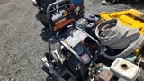 Craftsmen pressure washer