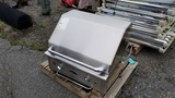 Capital Natural Gas Grill