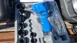 "New 1/2"" drive air impact wrench kits"