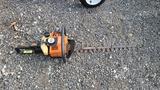 Stihl H580 Hedge Clipper