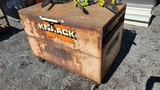 knaack job box