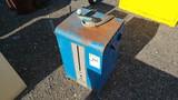 Airco transformer