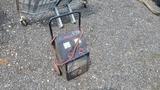 Centech  Battery Charger