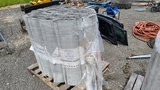 Pallet Lot - Roofing