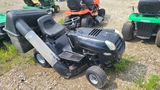 Murray 13 hp lawn tractor