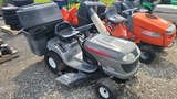 Craftsmen LT2000 Lawn Tractor