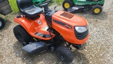 Ariens 19 hp lawn tractor