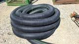 PVC Drain Hose