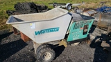 Whiteman dump buggy
