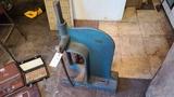 Greenfield Press