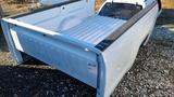 Chevrolet Truck Body - Like new