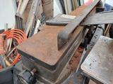 Craftsmen Planer Jointer with stand