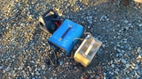 (3) Misc Battery Chargers