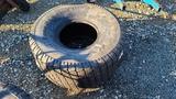 41x18x16 tire