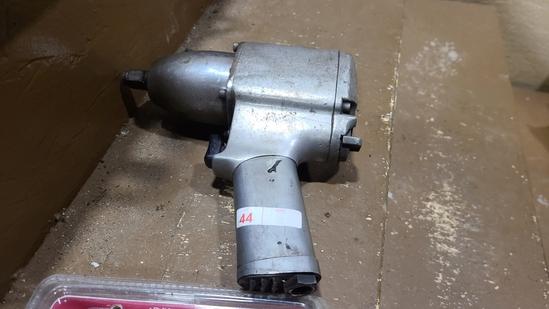 1/2 inch air hammer