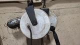(2) electrical reels