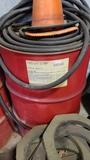 Drum of torcula tool oil