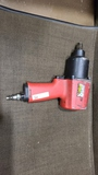 1/2 inch air impact wrench