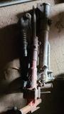 (3) air hammers