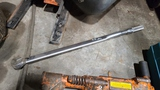 500 ft lb torque wrench