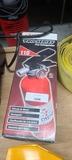 New kiddie pro series 110 fire extinguisher