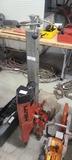 Hilti edcm2 cone drill, concrete drill