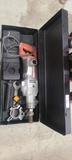 Flex bhw-211 core drill
