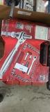 Craftsman 41pcs  mechanic set