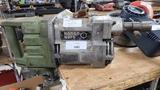 Kango hammer drill