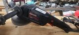Craftsman 6in sander and polisher