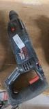 Bosch bull dog hammer drill