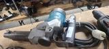 Milwaukee 1/2 in rotary hammer