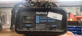 Diehard 12 battery tender