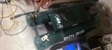 Rol air air compressor dolly