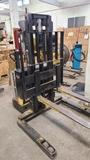 Prime sn50 electric forklift