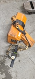 Jet electric 2200 electric chain hoist