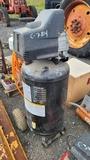 Jobsmart compressor