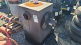 Eliminator 120 Waste Oil Burner