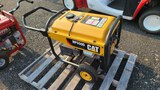 Cat rp5500 generator