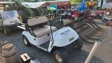 Ezgo freedom golf cart