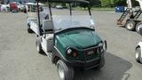 Clubcar Carryall 300