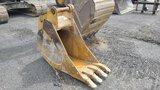 Digging Bucket - Fits Komatsu PC228USLC-10