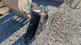 Trenching Bucket - Fits Kubota KX57