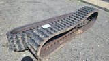 Tracks - fits kubota kx040-4