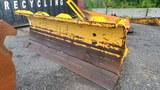 10 ft plow