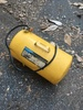 Central Pneumatics 11 Gallon Portable Air Tank (Local Pick Up Only)