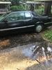1993 Cadillac El Dorado/V8/171,310 Miles (Will Have To Be Towed Off Premises)