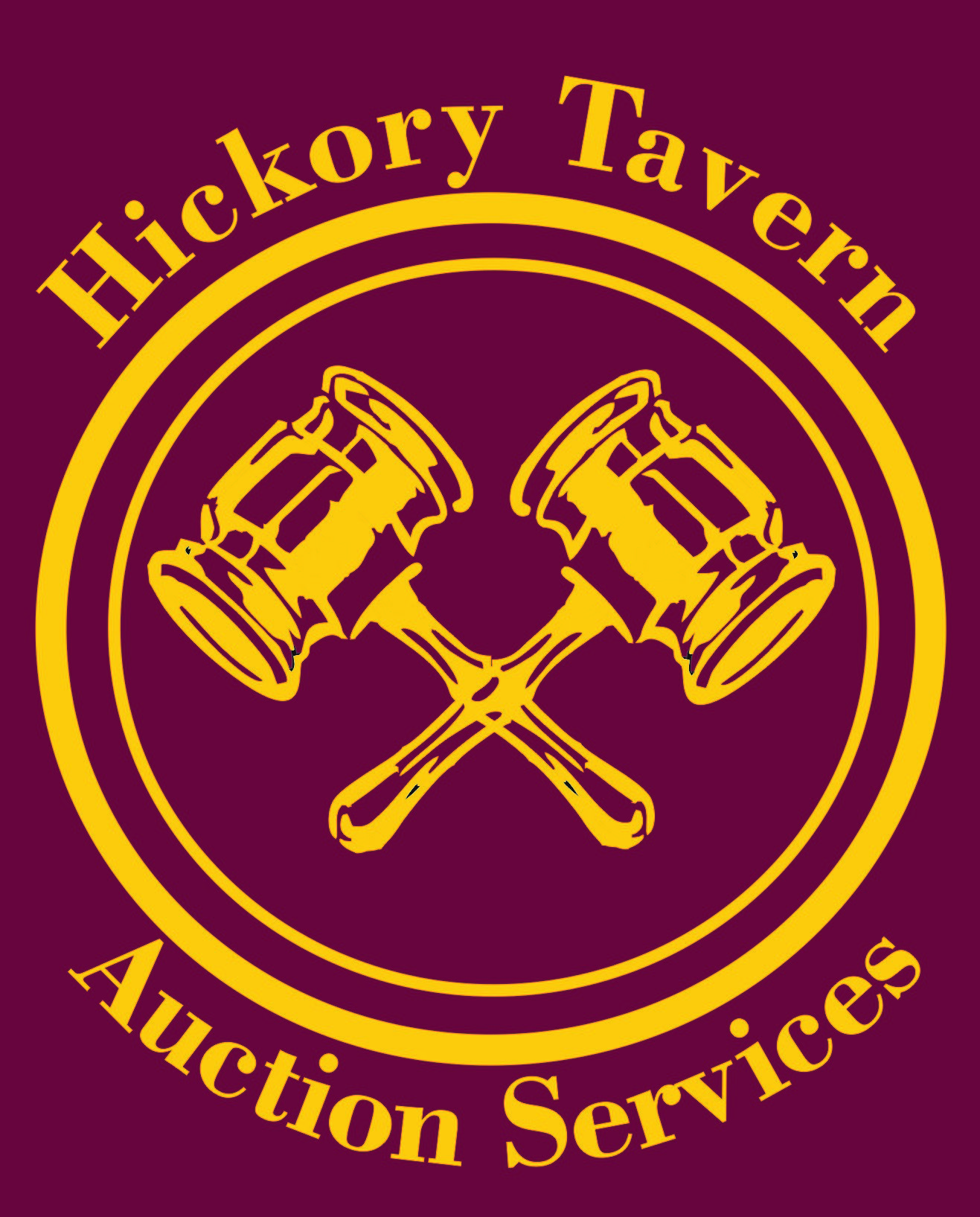 Hickory Tavern Auction Services, LLC