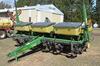 John Deere 7200 Conservation 6 RN Corn Planter